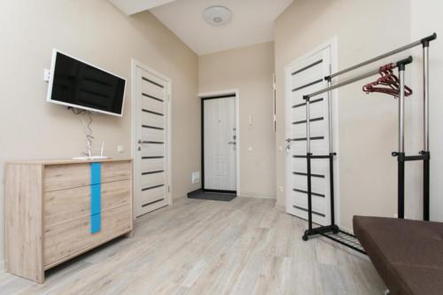 Апартаменты в Сочи посуточно