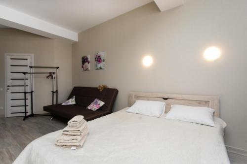 Апартаменты в Сочи без посредников