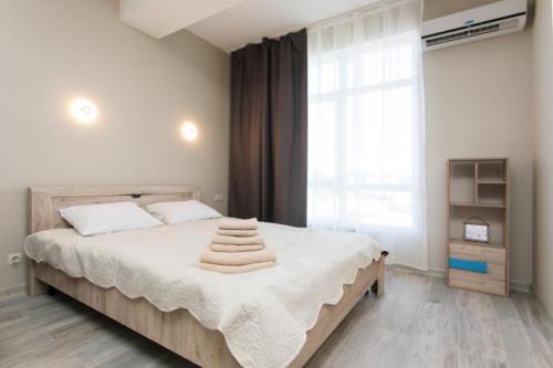 Квартира в Сочи без посредников -1