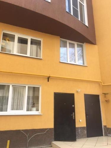 Городские студии небольшие квартиры рядом с резиденцией